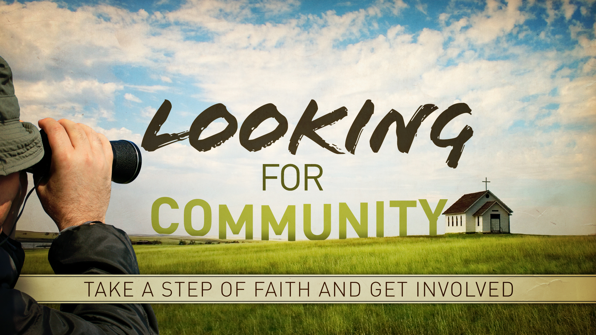 looking for community_wide_t
