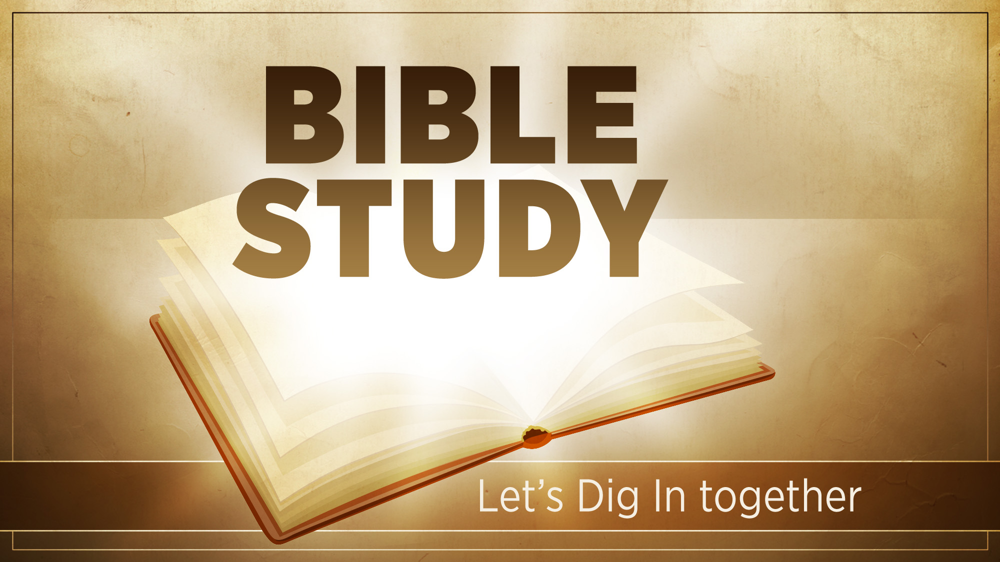 bible study_wide_t