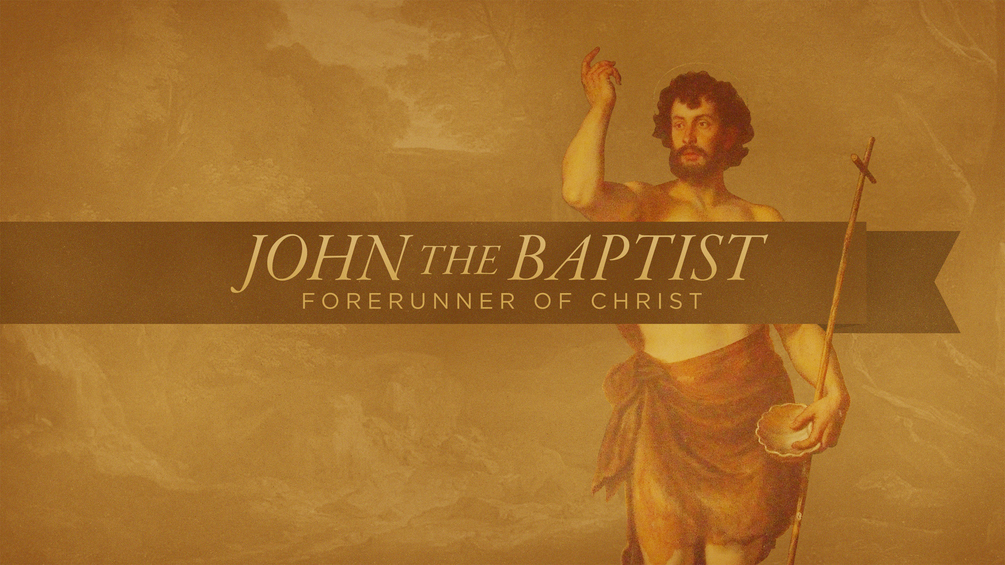 john_the_baptist_wide_t_nv