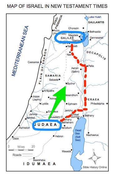 Map-Palestine-New-Testament-Times_pdf__1_page_