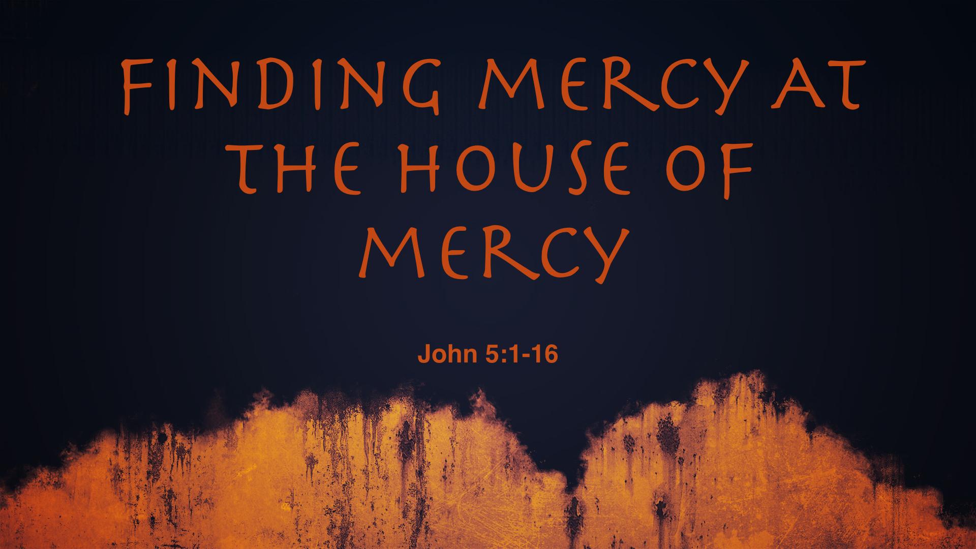 Finding Mercy Photo.jpg.001