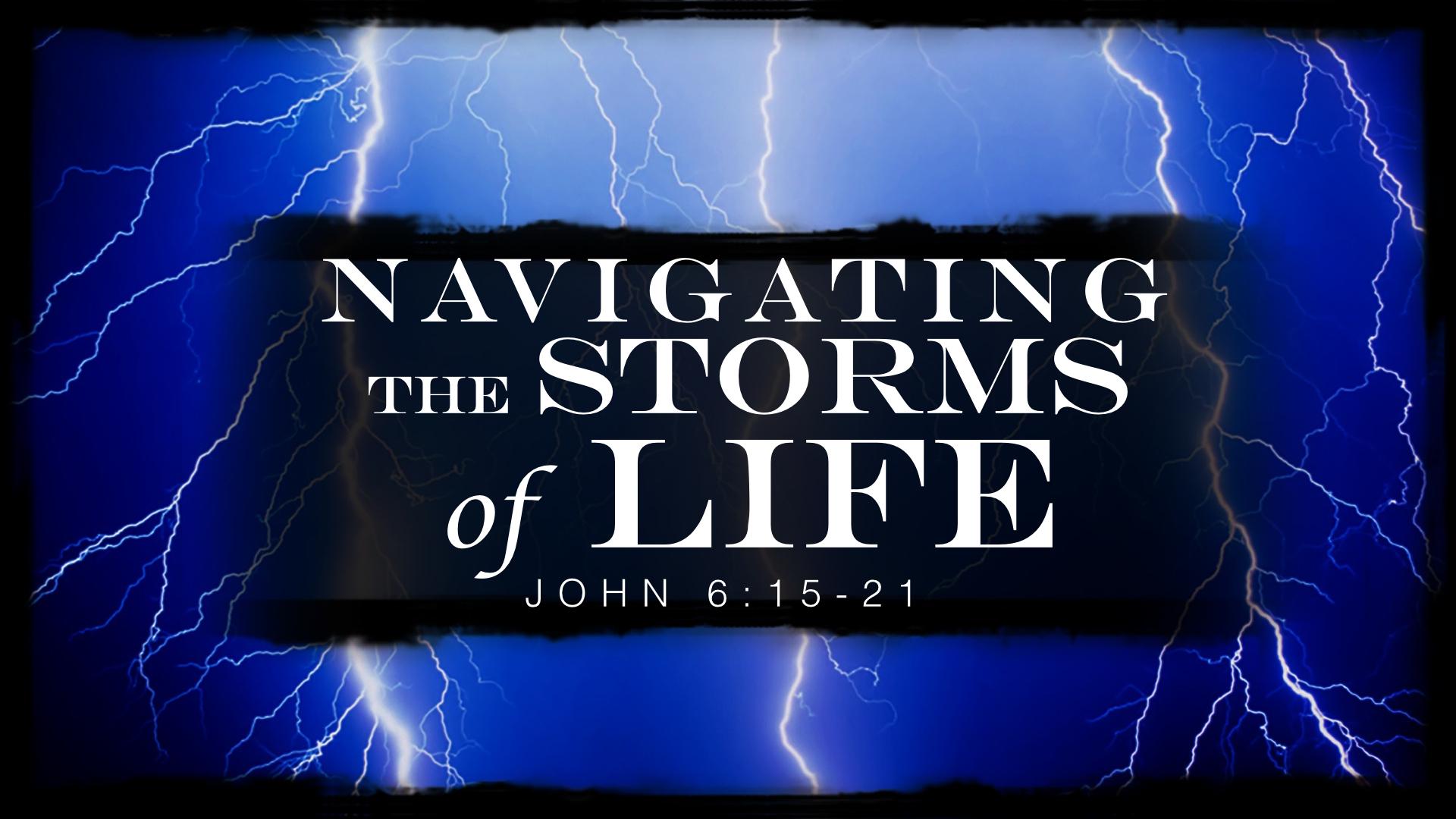 Navigating the Storms of Life.pdf.001