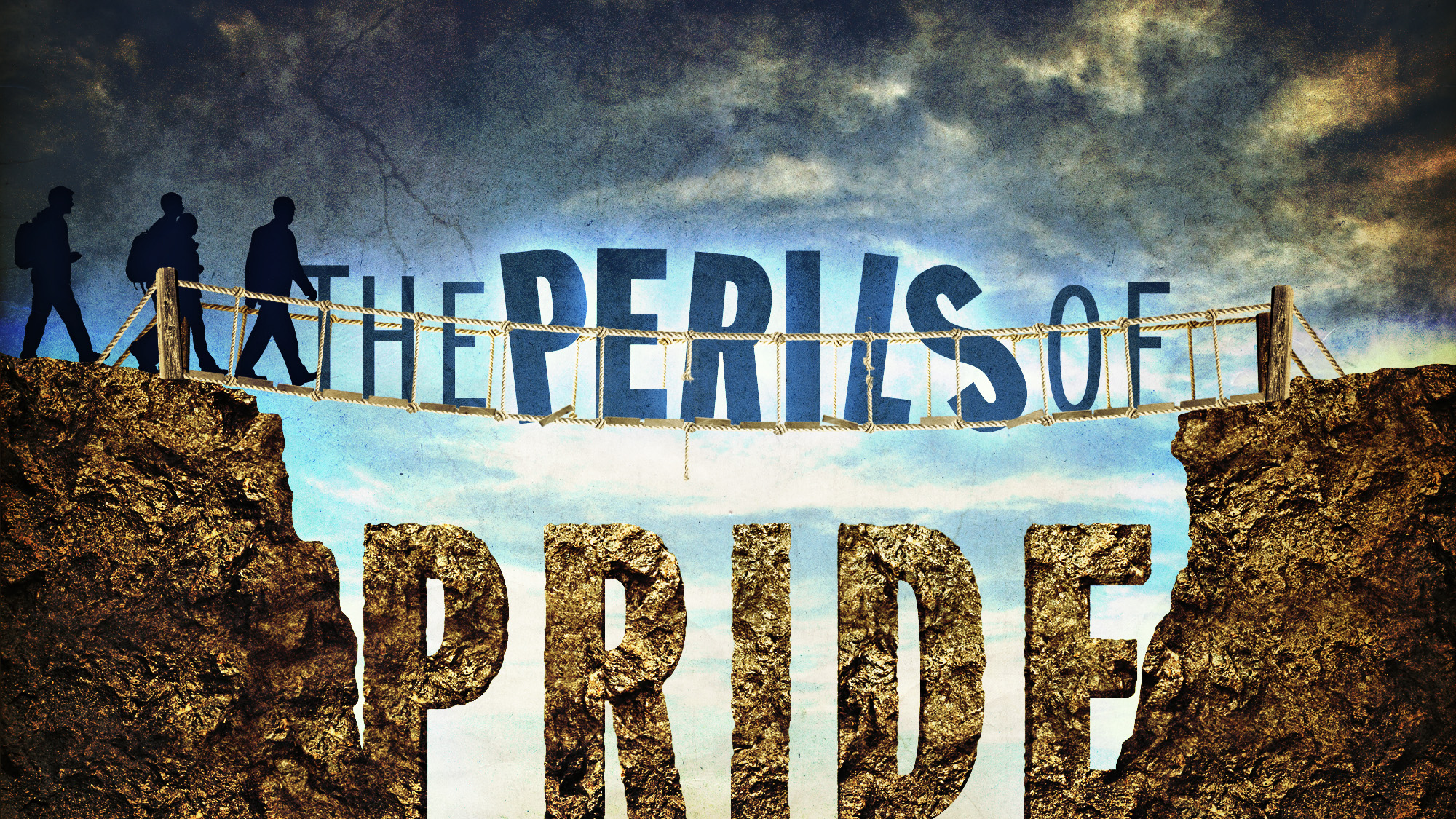 peril of pride the_wide_t_nv