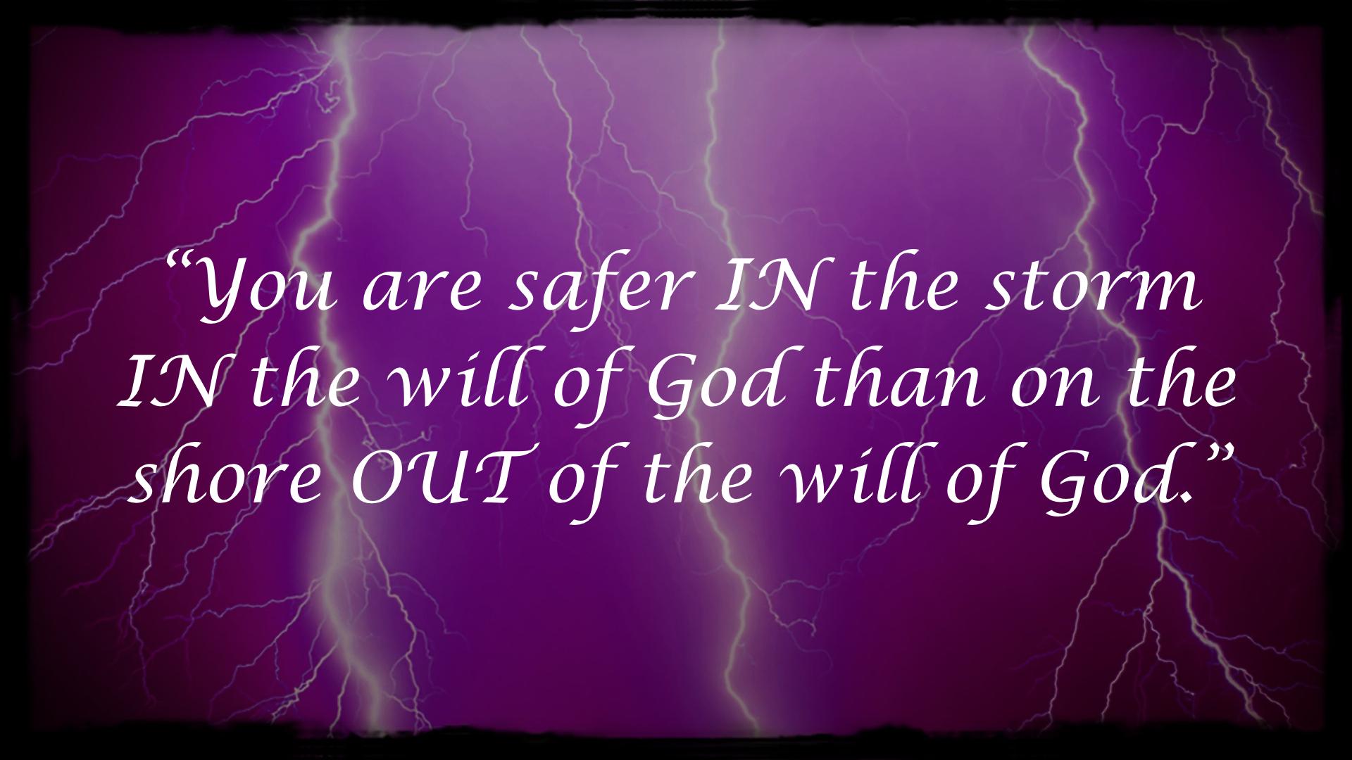 Safer in the storm.jpg.001