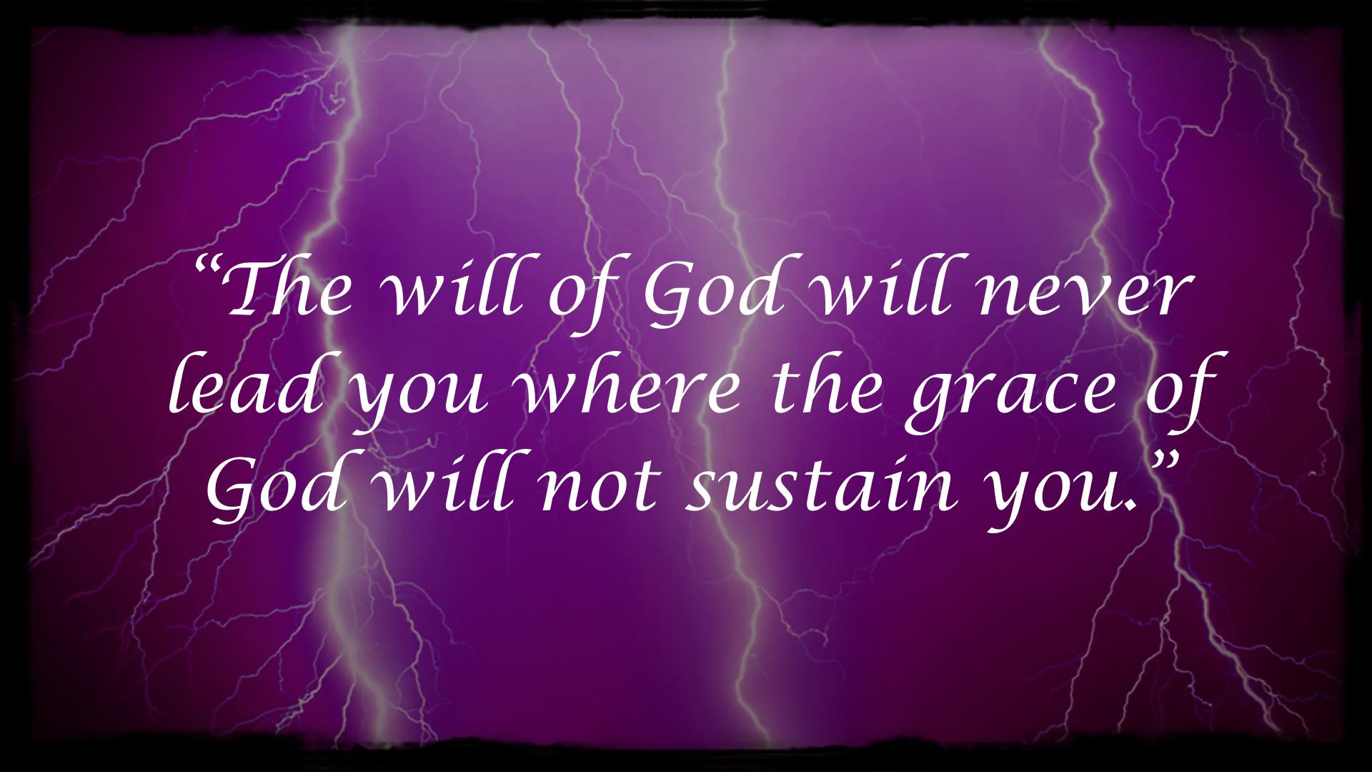 Will of God.jpg.001