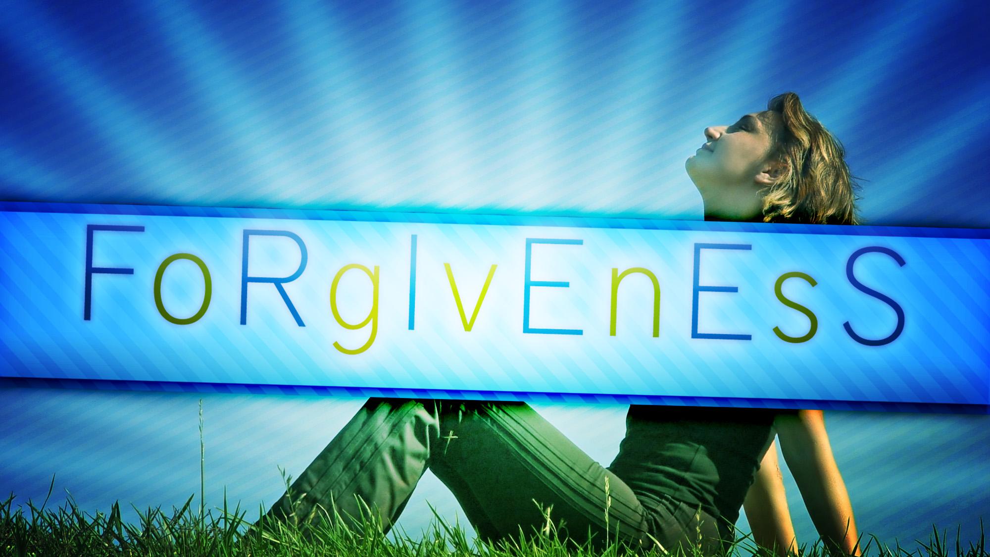 forgiveness_wide_t_nv