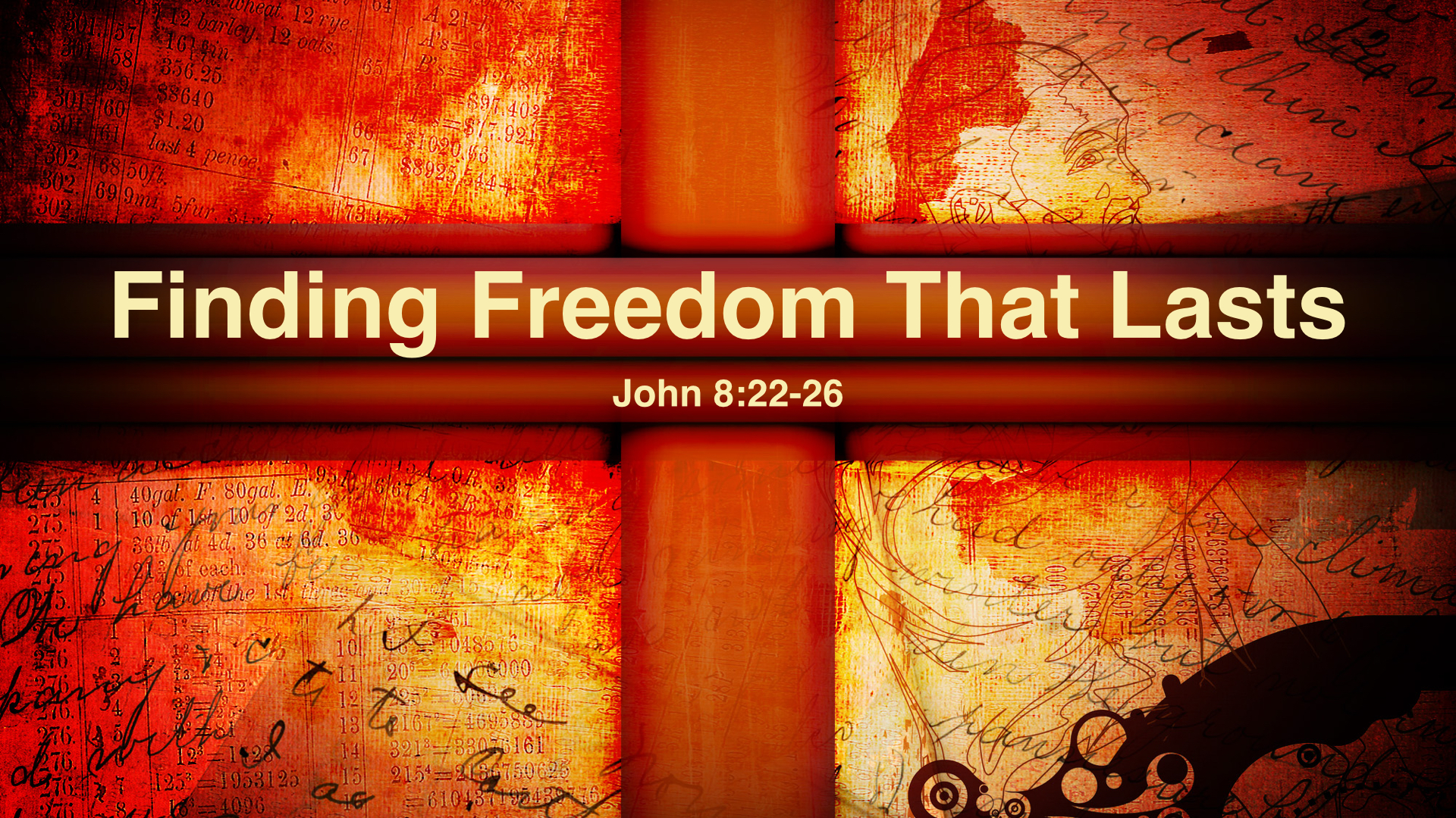 Finding Freedom.jpg.001