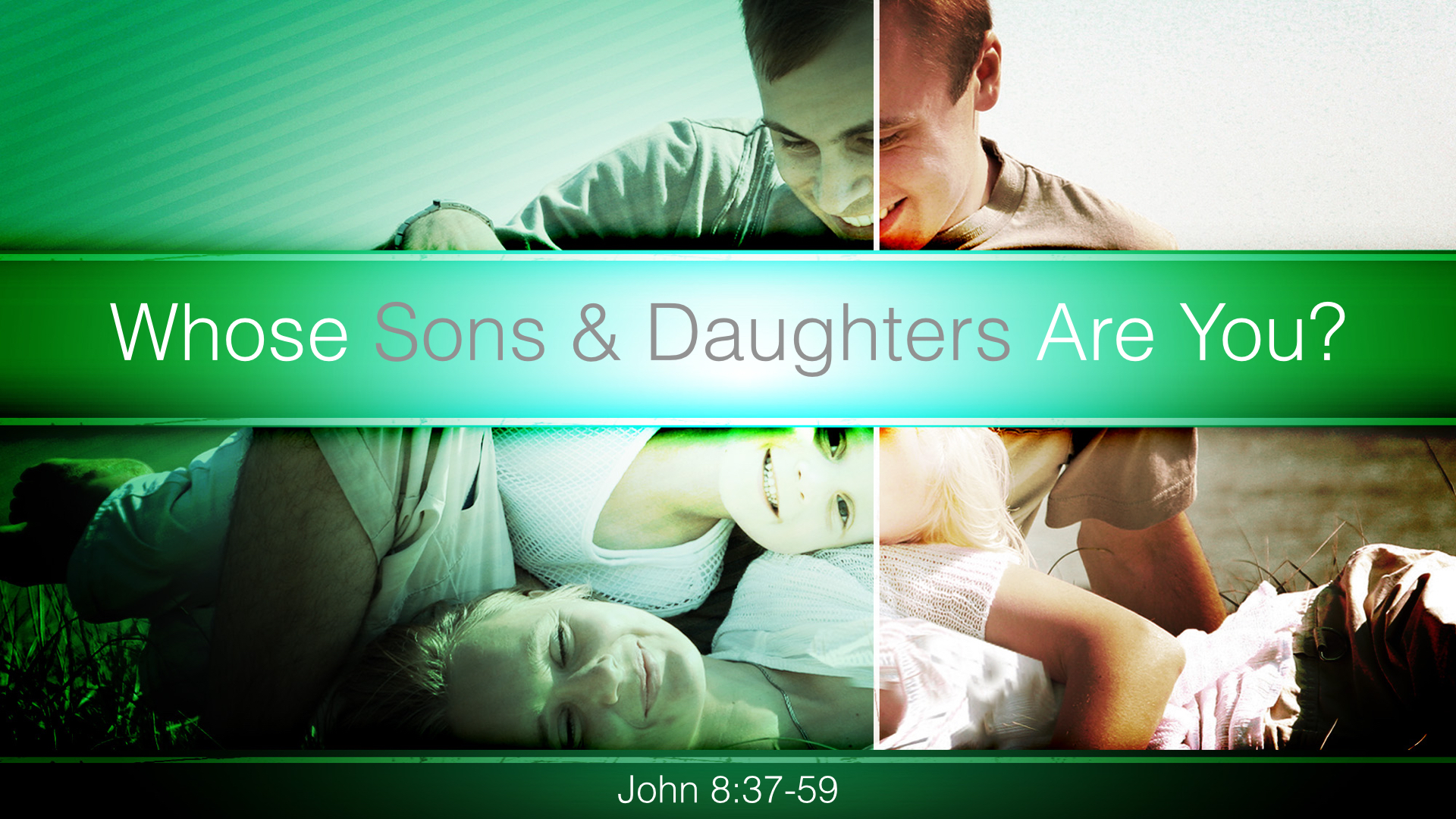 Sons & Daughters.jpg.001