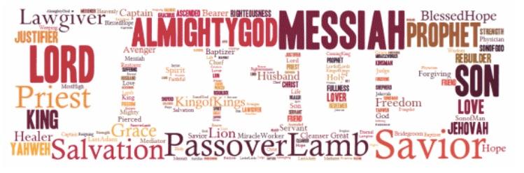 Promise of a Savior Header