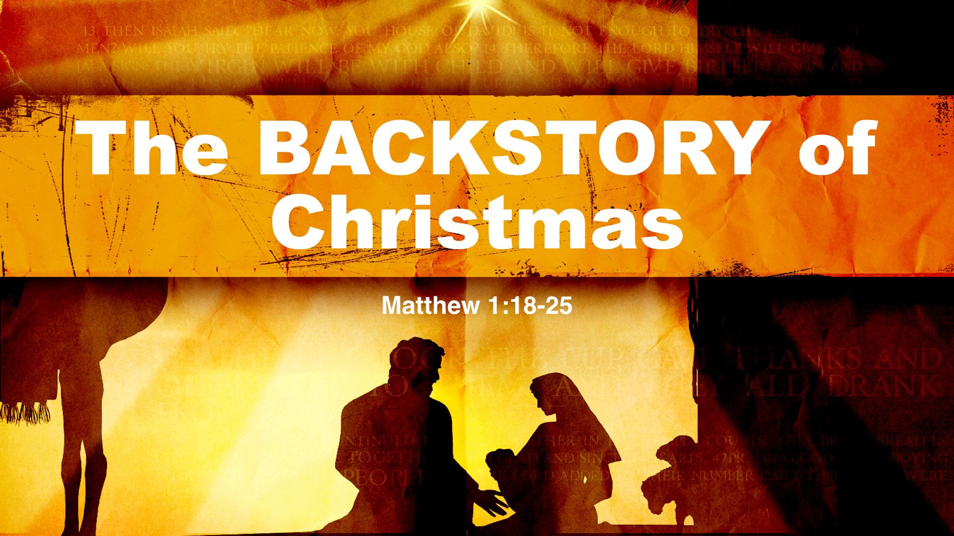 The Backstory of Christmas web.jpg.001