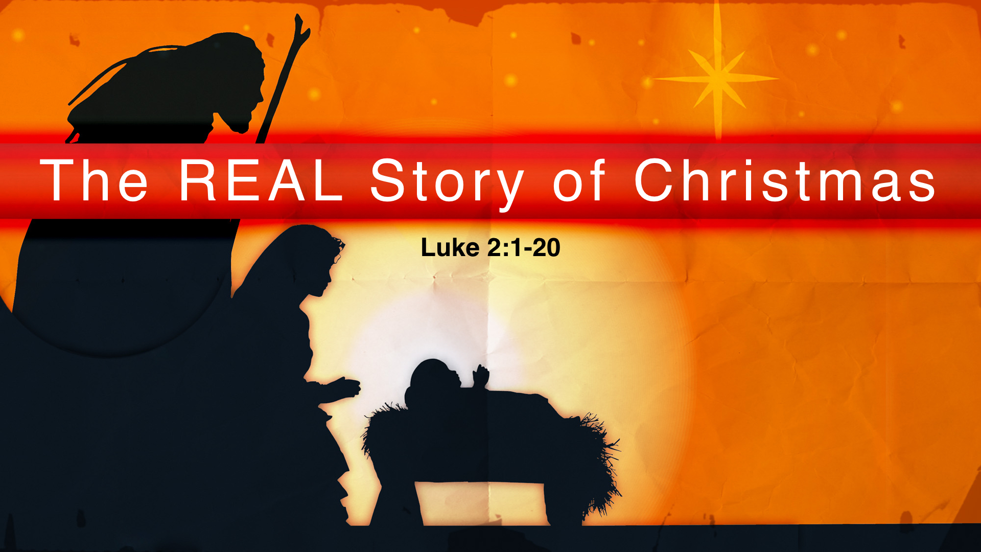 The REAL Story of Christmas.001