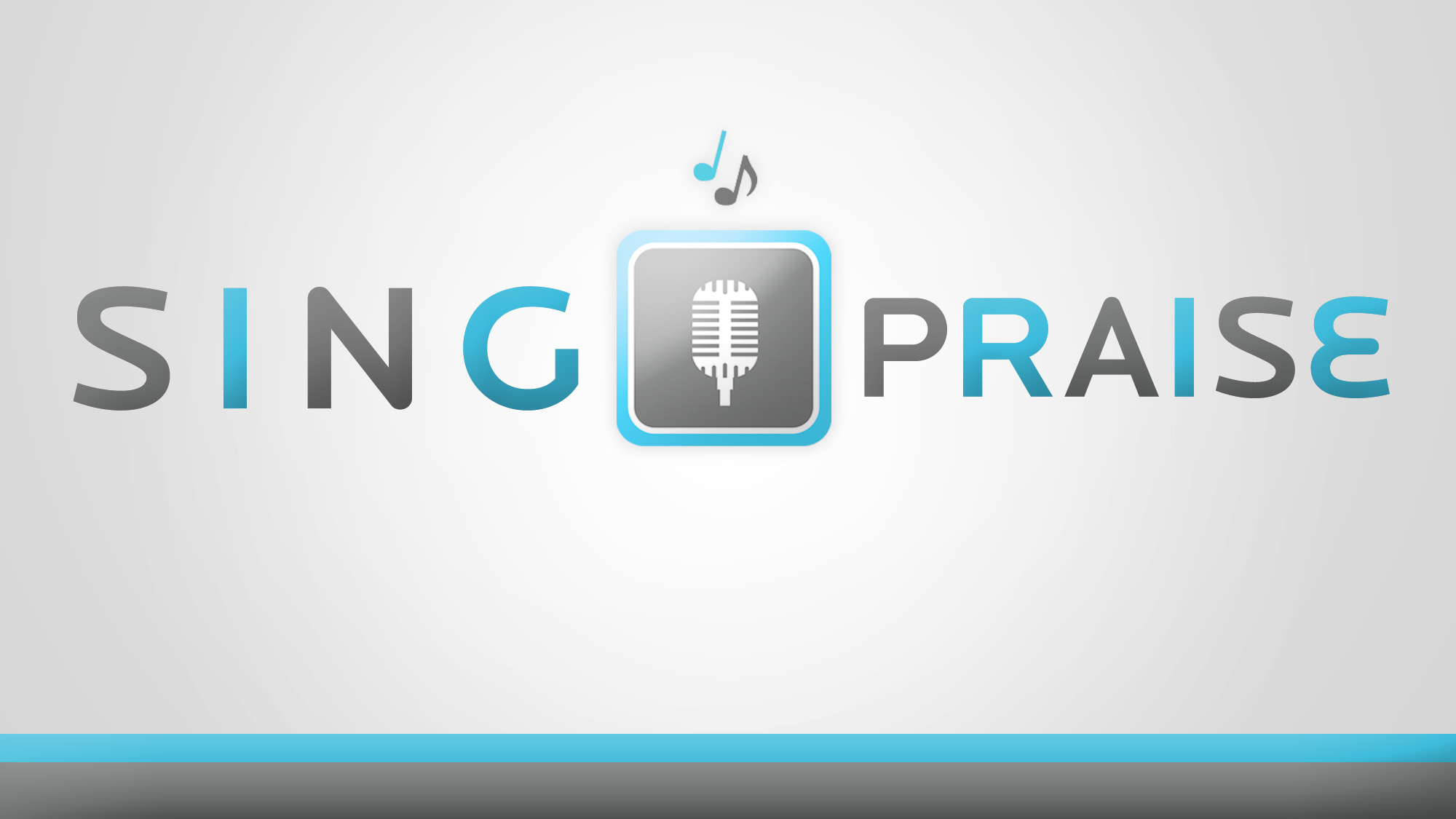 sing praise_wide_t_nv