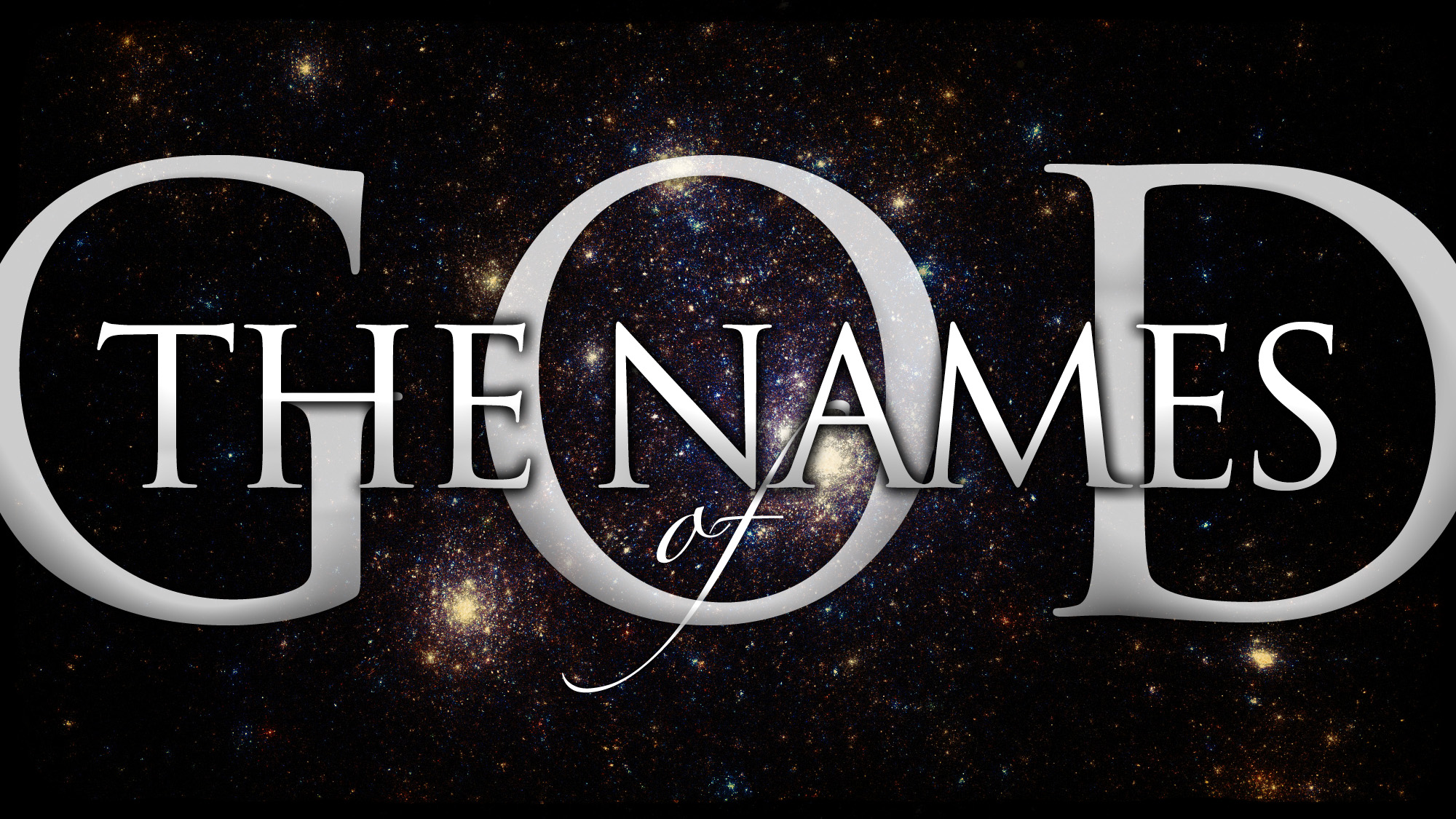 names of god, the_wide_t