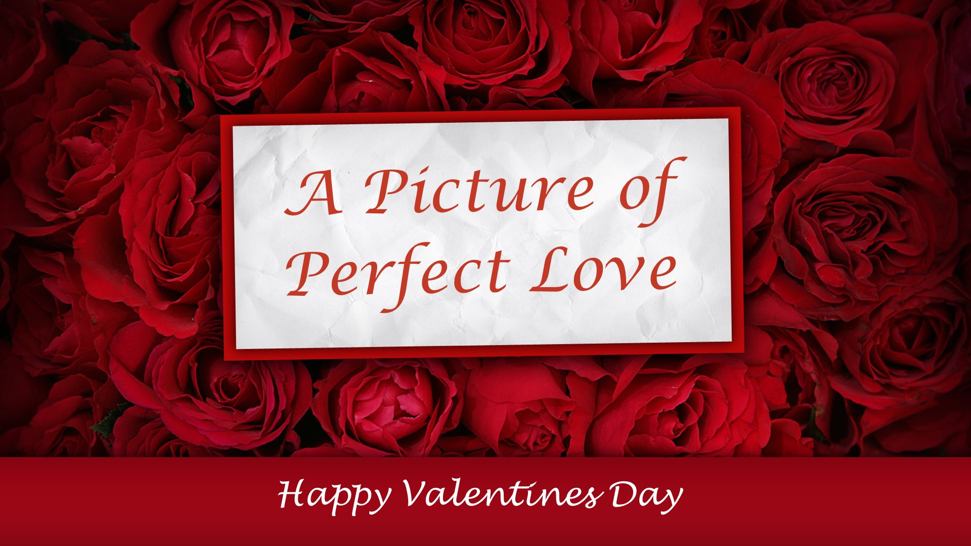 Picture of Perfect Love Graphic.001