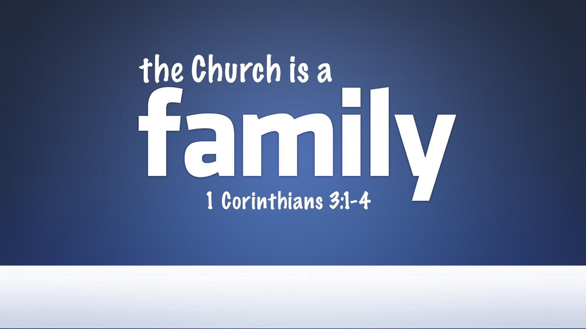 Church is Family.jpg.001
