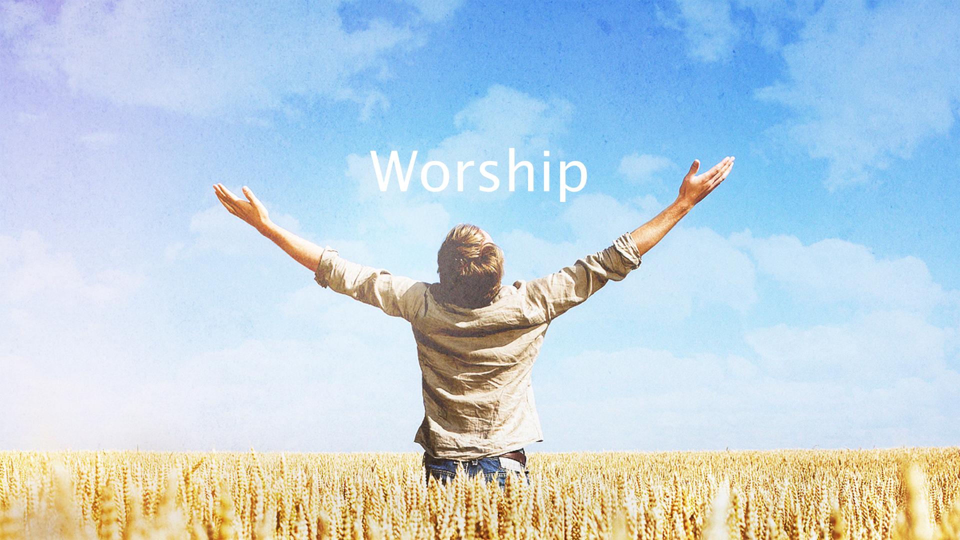 Worship.001