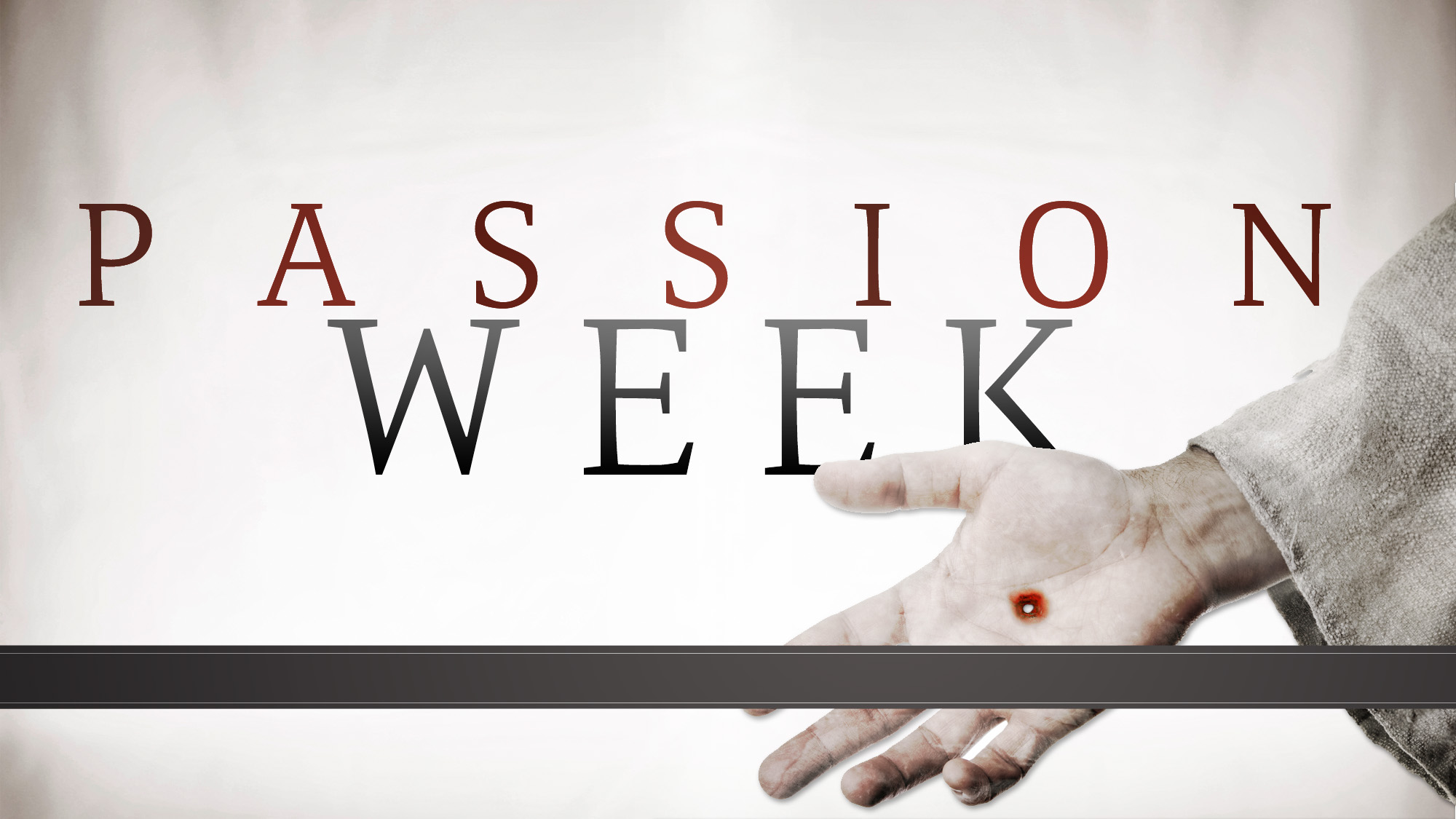 passion week_wide_t_NV