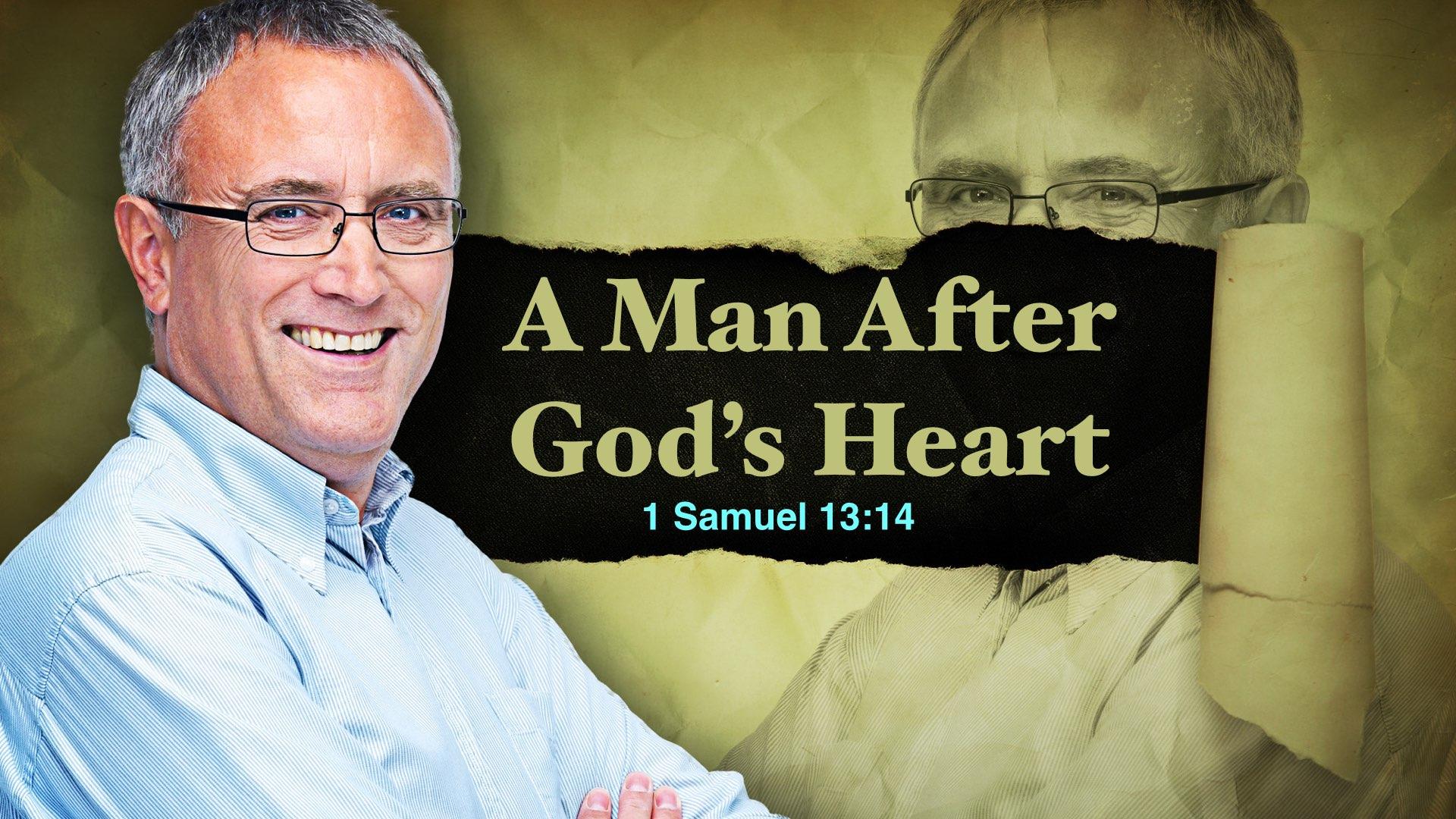 A Man After God's Heart.001