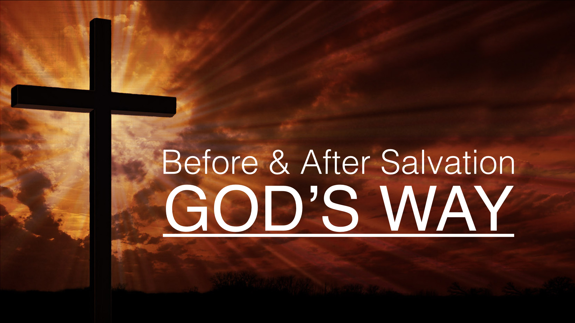 Before & After Salvation.001