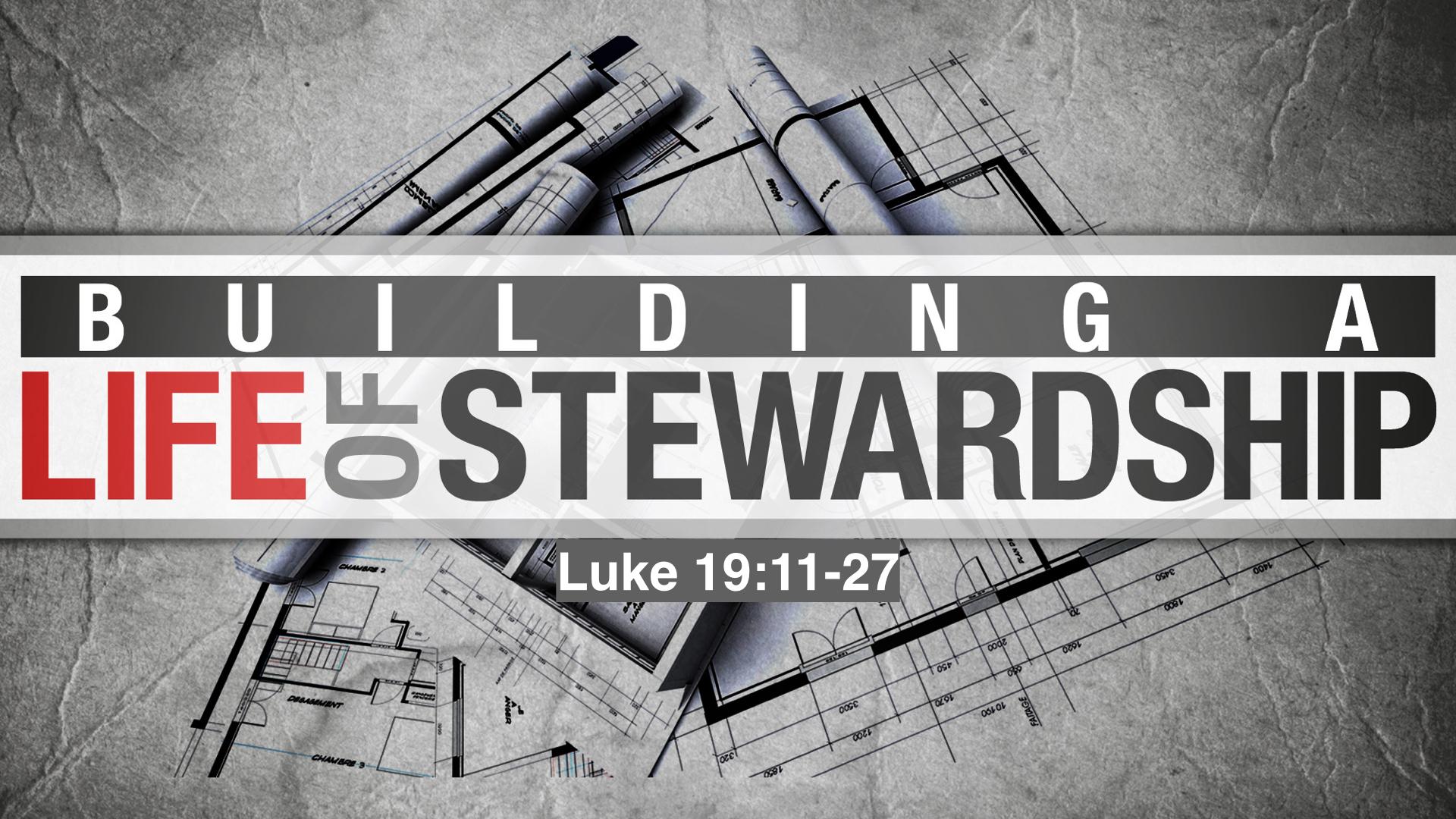 Life of Stewardship.001