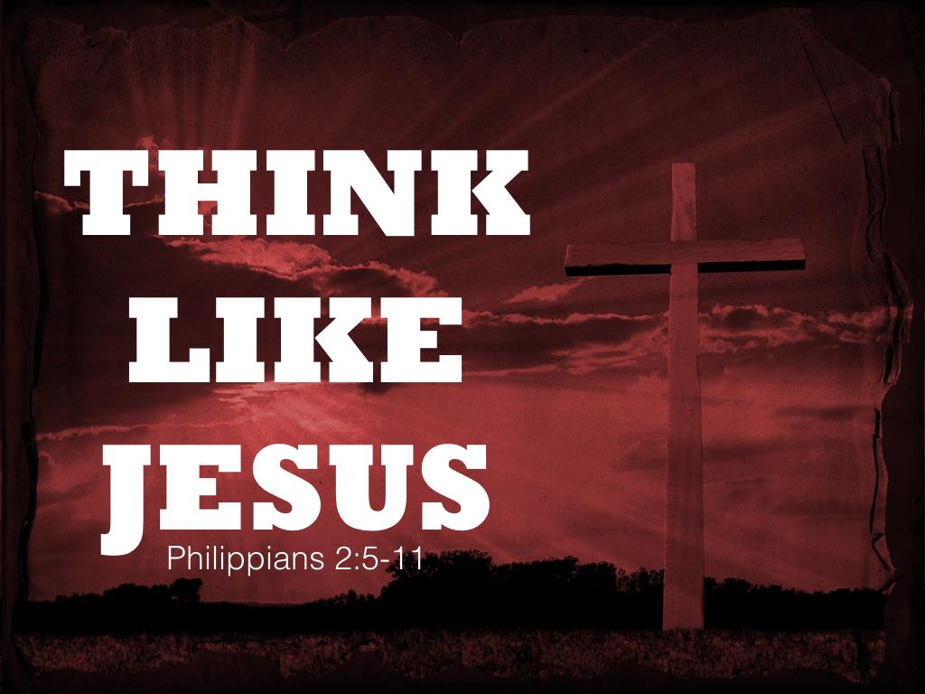 think-like-jesus-pdf-001