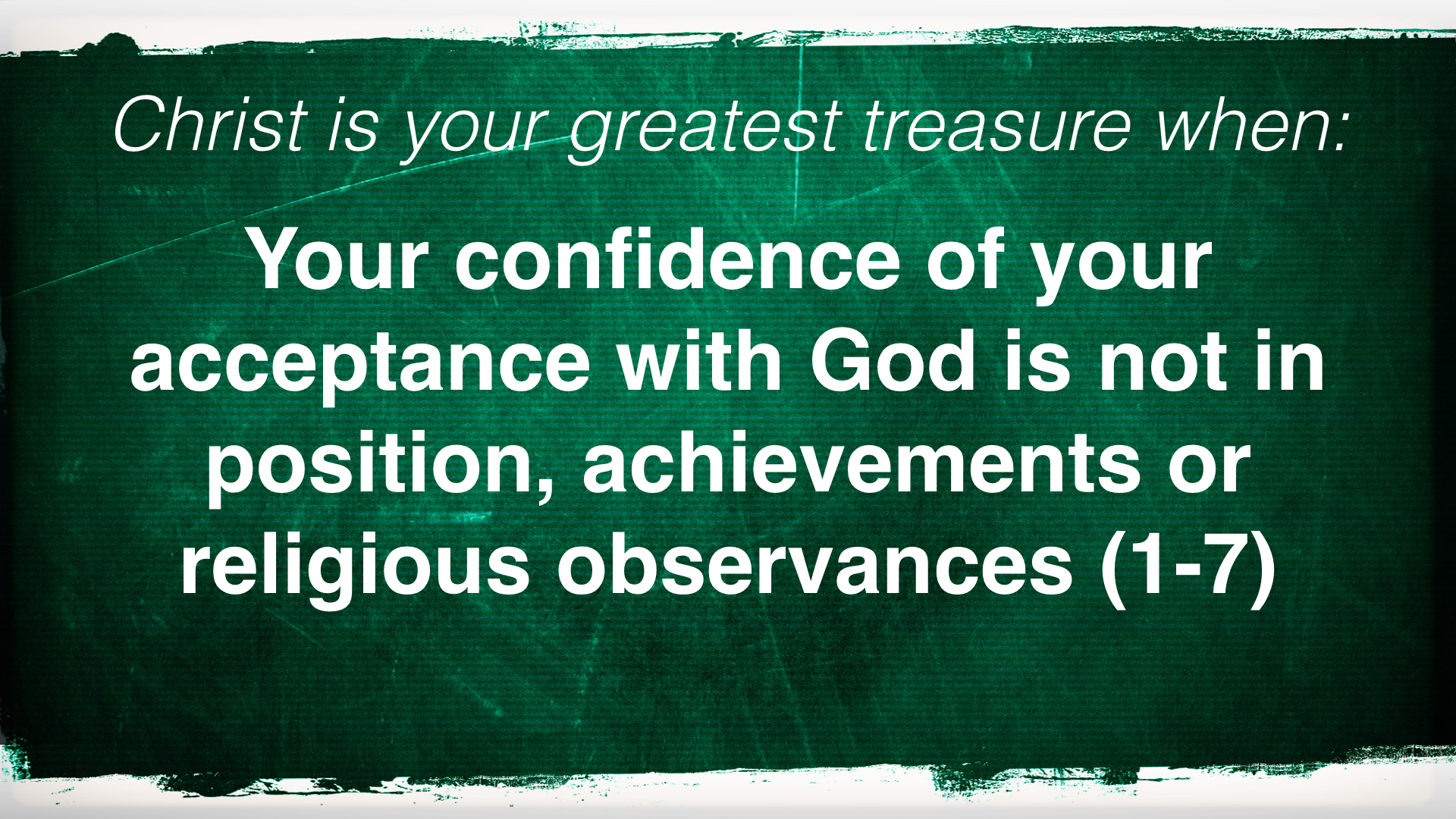 christ-your-greatest-treasure-002