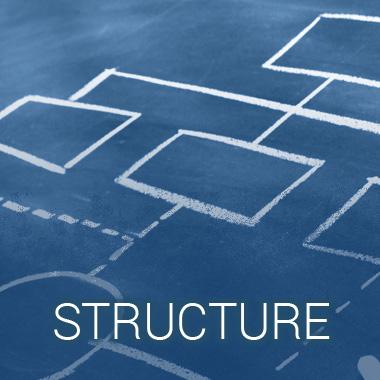 sq_structure_002