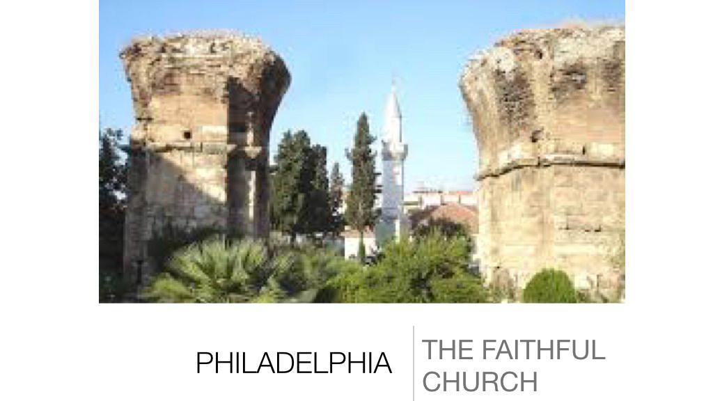 philadelphia-the-faithful-church-001.jpeg